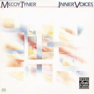 mccoy-tyner-inner-voices-remastered-1125423-1413302425