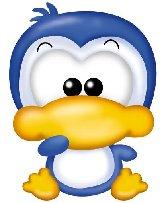 Ducky 3
