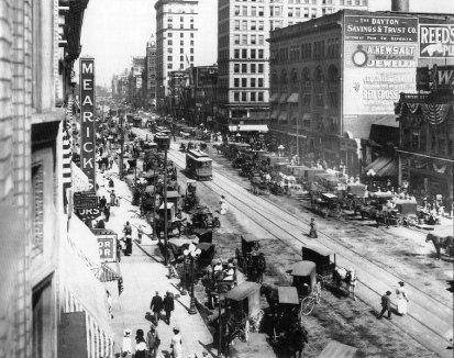 1910-downtown-dayton