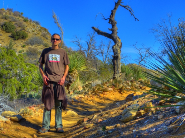 chris-on-the-cactus-spring-trail-3