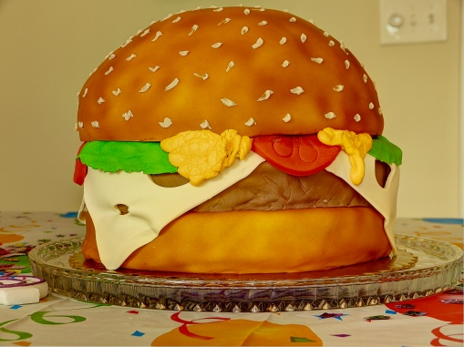 drews-hamburger-2