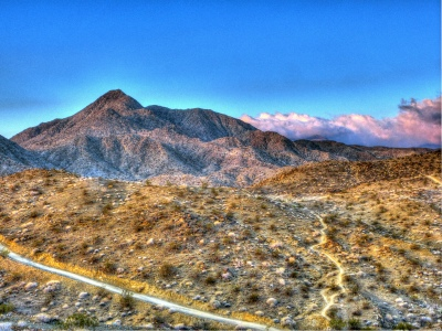 murray-peak-above-palm-springs