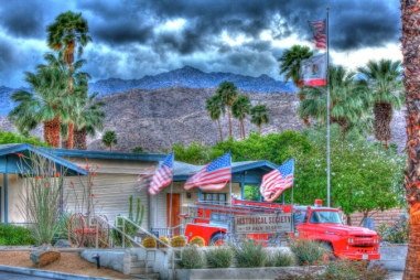palm-desert-historical-society