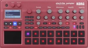electribesrd-large