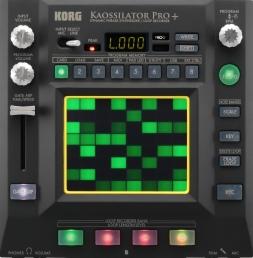 korg-kaossilator-pro-582706