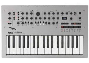 korg-minilogue-analog-synth-future-music