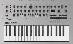 korg-minilogue-analog-synth-future-music